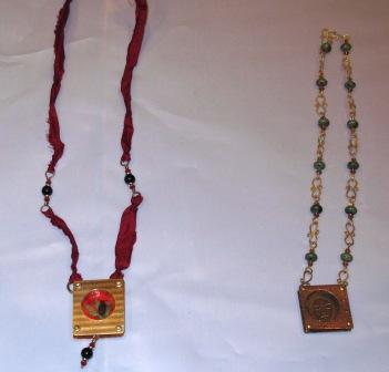 janes-necklace-class-her-examples.jpg